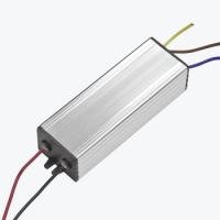Блоки питания для светодиодных прожекторов