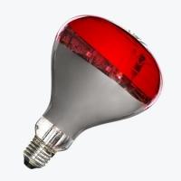Лампа инфракрасная греющая