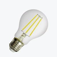 Лампы светодиодные ФИЛАМЕНТ