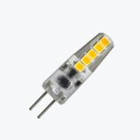 Лампы светодиодные G4