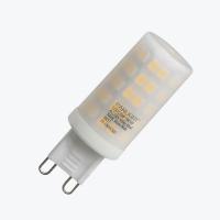 Лампы светодиодные G9