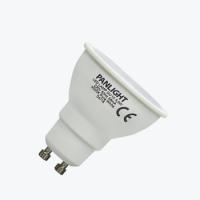 Лампы светодиодные GU10