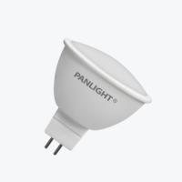 Лампы светодиодные GU5.3