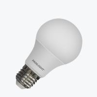 Лампы светодиодные A60