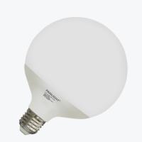 Лампы светодиодные G120