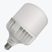 Светодиодные лампы большой мощности