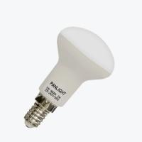 Лампы светодиодные R50