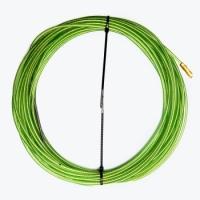 Устройство для протяжки кабеля