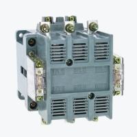 Пускатели электромагнитные серии ПМ-12