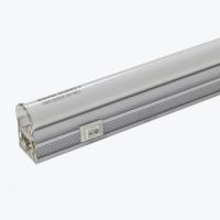 Светодиодные светильники T5